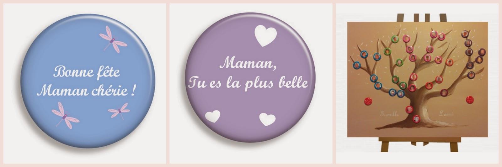 Paris à l'ouest - Magnet Your Life