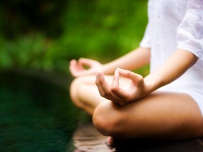 la-meditation-pour-les-debutants