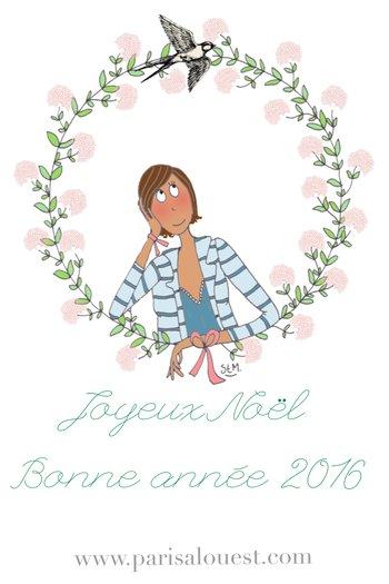 Bonne-annee-2016-parisalouest