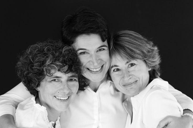 equipe-redaction-blog-parisalouest