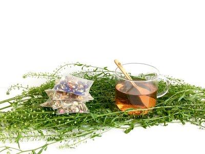 chicsdesplantes-degusté-par-parisalouest