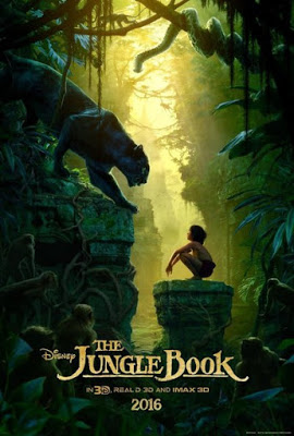 film-le-livre-de-la-jungle