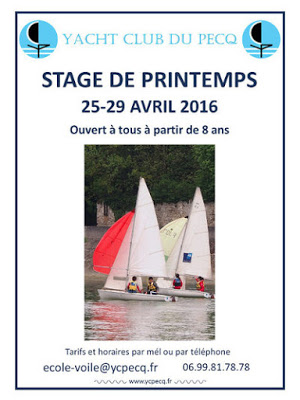 Stage-voile-lepecq
