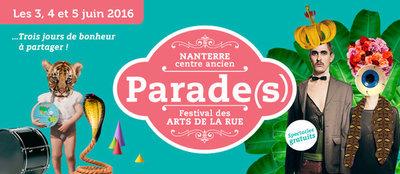 Festivals-arts-de-la-rue-nanterre