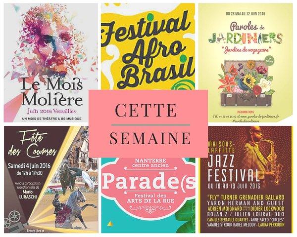 Festivals-courses-hippiques-paroles-de-jardiniers