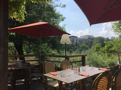 restaurant-terrasse-chatou-rives de la courtille