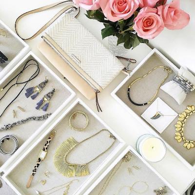Bijoux-accessoires-Stella&Dot-Croissy