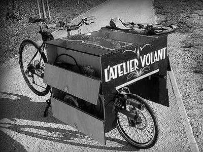 Atelier-volant-vélo-adomicile