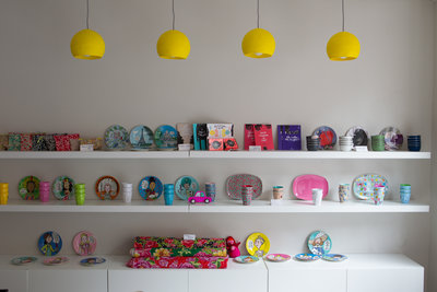 Family-factory-atelier-creatif