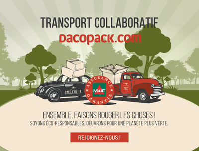 Dacopack-transport-collaboratif