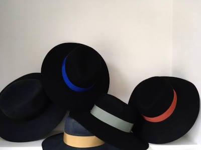 chapeau-feutre-de-laine