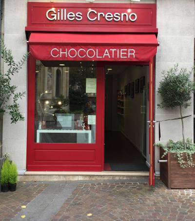 city-guide-rueil-malmaison-by-parisalouest