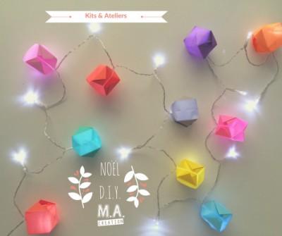 DIY-atelier-M.A. Création