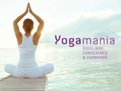 yoga-paris-a-l-ouest