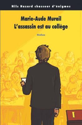 Idées de lectures pour l'été - Paris à l'Ouest