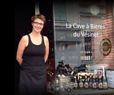 Nos petits vins et bières d'été- Paris à l'Ouest