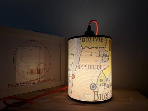 Vente de Noël by Paris à l'Ouest