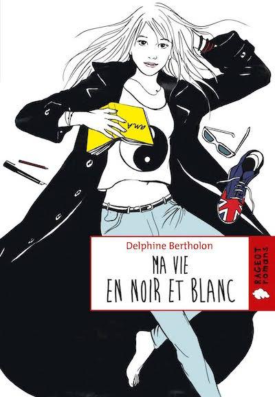 Sélection livre jeunesse-Paris à L'Ouest