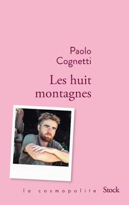 Sélection livre adulte Noël-Paris à L'Ouest