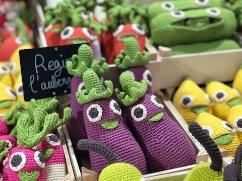 Maison & Objets 2018 - Sélection Paris à l'Ouest