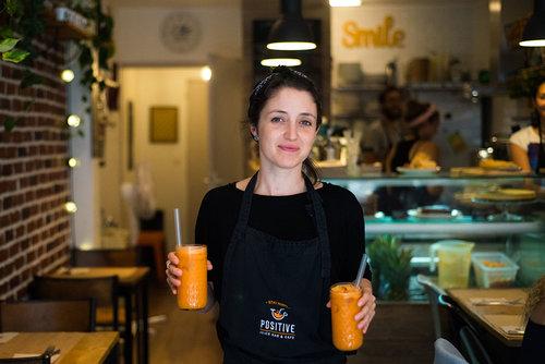 Manger-moins-mais-mieux-les-bonnes-adresses-de-Paris-a-l-ouest