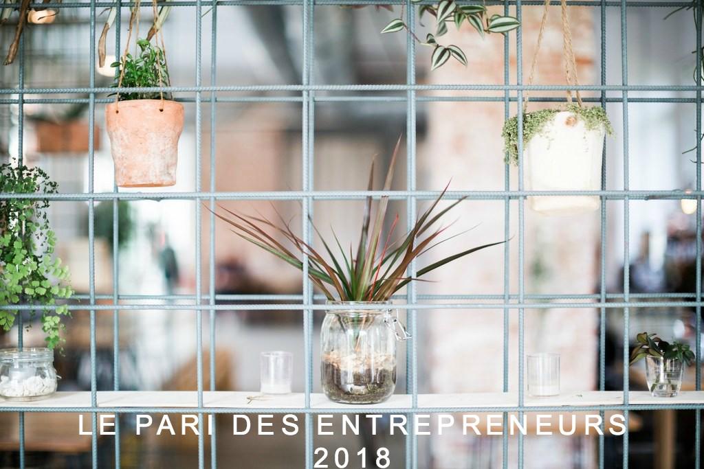 Charline Photography pour Paris à l'Ouest