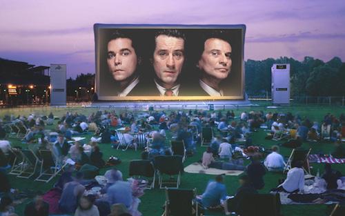 Idées-de-sorties-Paris-a-louest-Cinéma-en plein air