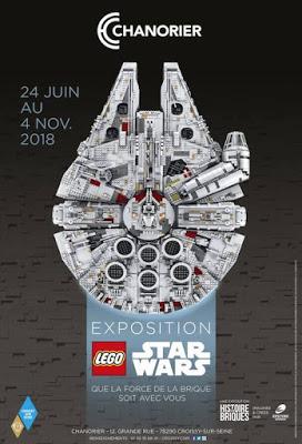 idées-de-sorties-Paris-a-lOuest-été-Expo-Lego-Star-Wars