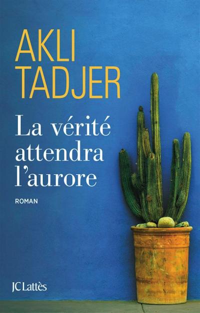 Sélection-romans-été-Blog-Paris-a-louest