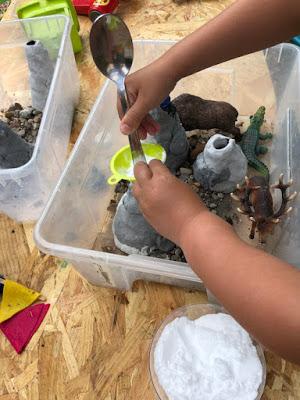 DIY enfant- Paris-à-l-ouest