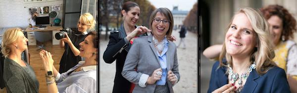 La Crise du Mid Life-Blog Paris-a-louest