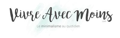 Les meilleurs blogs pour se lancer dans le zero déchet sélectionnés par Paris à l'Ouest