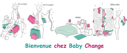 Sites-depots-ventes-Blog-Paris-a-louest