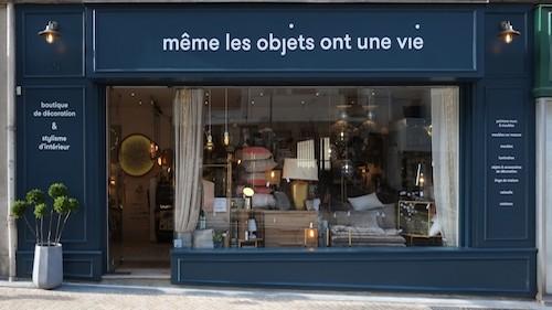 Paris-a-louest-rencontre-creatrice-astrid-lecornu