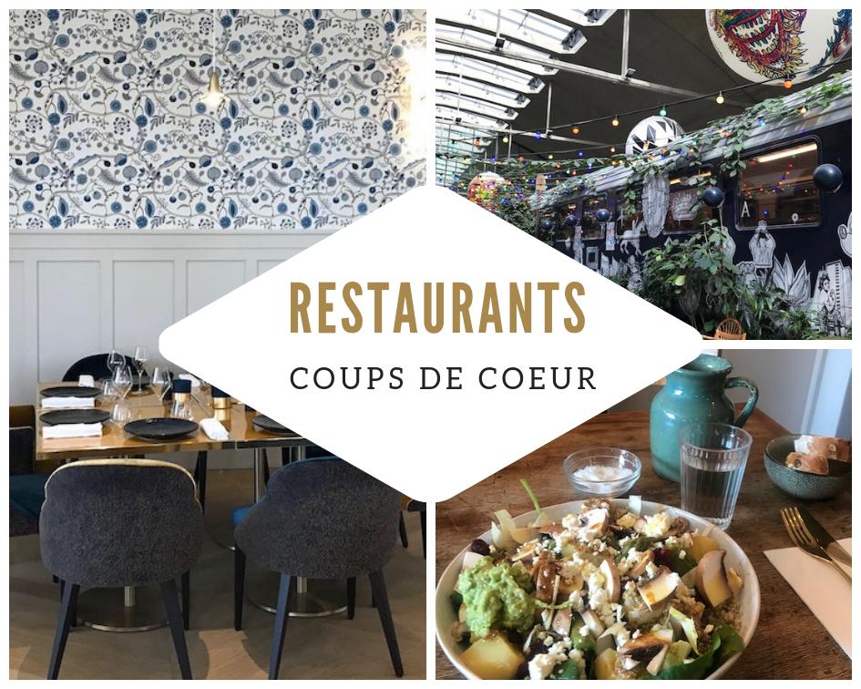 meilleurs-restaurants-yvelines-hauts-de-seine-parisalouest