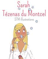 illustratrice-parisalouest