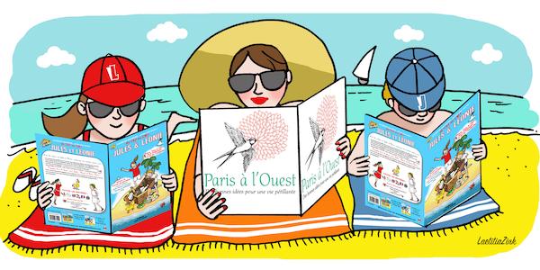 Cahier-de-vacances-Blog-Paris-a-louest