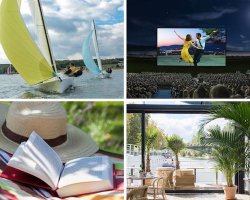 Idées-de-sorties-vacances-été-paris-a-louest
