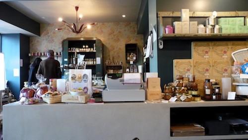 Salon de thé-Paris-alouest-Les Piplettes