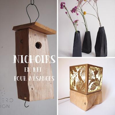 Vente-noel-createurs-paris-a-louest-6-decembre-2019