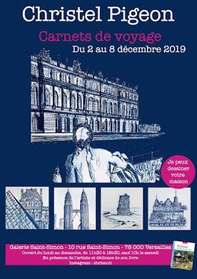 Les-Carnets-de-voyage-Paris-a-l-ouest