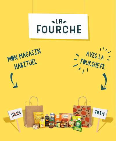 Magasin-bio-en-ligne-La-Fourche-Paris-a-l-ouest