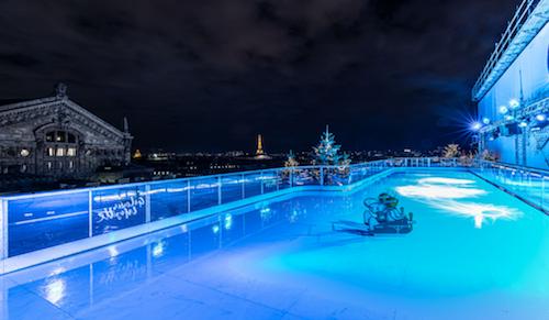Idees-sorties-Noel-paris-a-l-ouest
