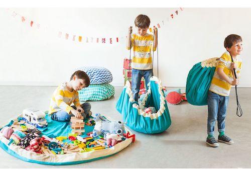 10-idées-cadeaux-pour-les-kids-Noel-paris-a-l-ouest
