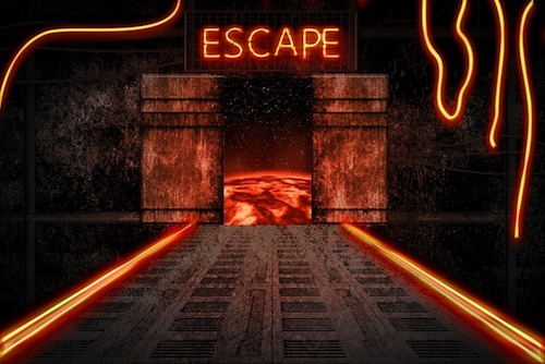 Escape-game-paris-alouest-idees-de-sorties-yvelines-hauts-de-seine