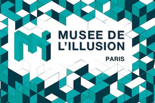 Musée-de-l-Illusion-idées-sorties-vacances-hiver-paris-a-l-ouest
