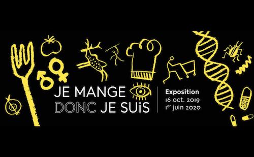 Musée-de-l-homme-idées-sorties-vacances-hiver-paris-a-l-ouest