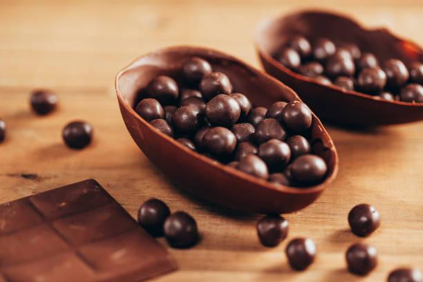 Chocolatier-Paques-Paris-a-l-ouest