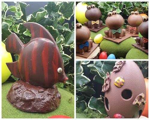 Chocolatier-Paques-Paris-a-l-ouest-Dadou