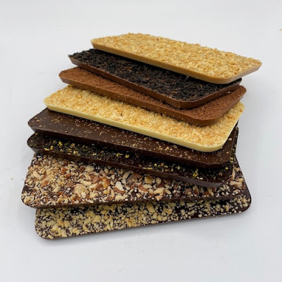 Chocolatier-Paques-Paris-a-l-ouest-Foodymaster